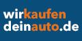 wirkaufendeinauto DE