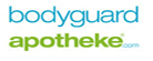 bodyguardapotheke.com - Ihre Versandapotheke