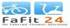 Fafit24.de-Ihr Fahrrad Fitness Discount
