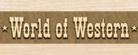 Western.de - Outdoor Wear