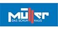 Logo 120x60 - Gutscheine: Geld sparen beim Online Shopping