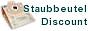 1943 - Staubbeutel-Discount
