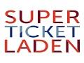 10785 - Superticketladen DE