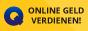 1009 - Gutscheine: Geld sparen beim Online Shopping