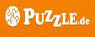 logo 20271 - Puzzle.de - Der Online-Fachhändler für Puzzles und Zubehör