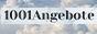 7942 - 1001Angebote.de